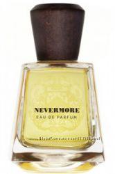 Frapin Nevermore и другие виды Парфюмерия оригинал