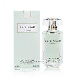 Elie Saab Le Parfum L&acuteEau Couture и другие виды Парфюмерия оригинал