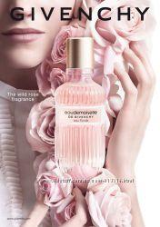 Givenchy Eaudemoiselle de Givenchy Eau Florale и другие Парфюмерия оригинал