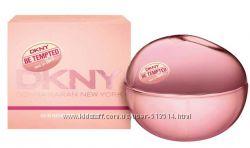 DKNY Be Tempted eau So Blush New другие виды Парфюмерия оригинал