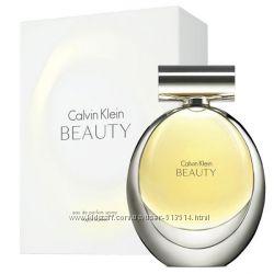 Calvin Klein Beauty и другие виды Парфюмерия оригинал
