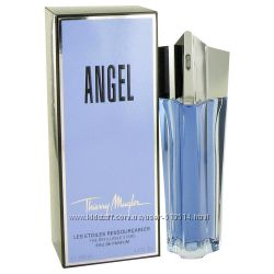Angel Refillable