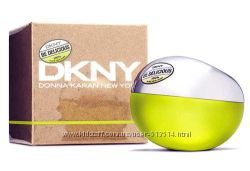 DKNY Be Delicious все виды Парфюмерия оригинал