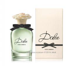 Dolce&Gabbana Dolce и другие виды Парфюмерия оригинал