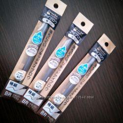 Супертонкий маркер для бровей Kanebo Media, Япония