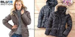 Курточка женская фирмы Blue Motion  Германия