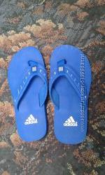 Вьетнамки. adidas оригинал