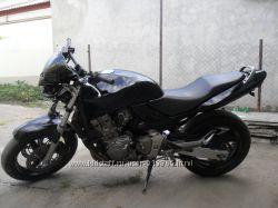 Ремонт японских мотоциклов и скутеров