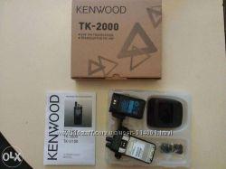 Продам Радиостанция Kenwood TK-2000