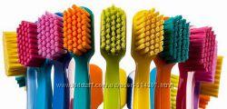 Зубные щетки CS 3960 SUPER Soft CURAPROX набор 3шт