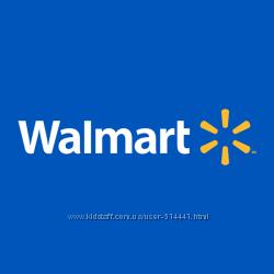 Walmart авиа море Харьков и вся Украина