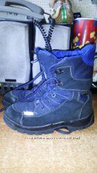Ботинки Еlefanten 34 paзм