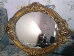 Зеркало ручной работы или рама-багет НОВОЕ