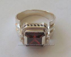 Кольцо 3019Г, серебро 925 пробы, распродажа.