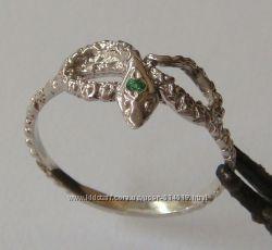 Кольцо К5160ММ, серебро 925 пробы, распродажа.