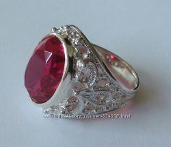 Кольцо К5800ММ, серебро 925 пробы, распродажа.