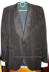 Продам пиджак от смокинга Pierre Cardin