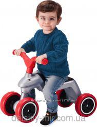 Беговел BIG-Rider