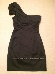 Lipsy шикарное вечернее платье