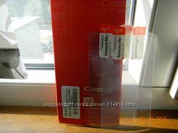 Матовая защитная пленка для Nexus 5 iCarez HD Anti Glare, Матовая