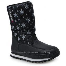 Продам Campri Snow Jogger Lds71