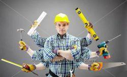 Работа в Польше Строители