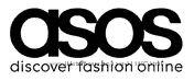 Asos для Вас - самые выгодные условия заказа