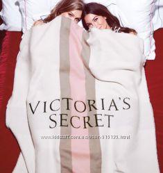 Плед Victorias Secret Оригинал