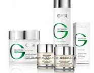 GIGI RECOVERY-на основе растительных стволовых клеток