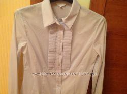 Блуза фирмы SELA