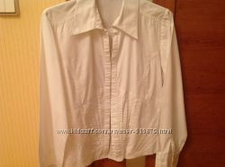 блузка   рубашка фирмы Monton
