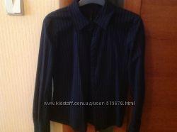 Рубашка фирмы NAF NAF