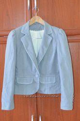 пиджак new look, 14 размер