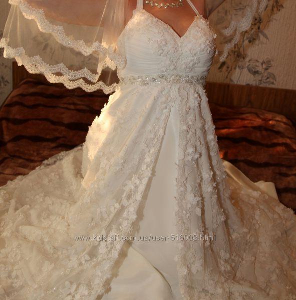 Очень красивые платья доставка