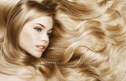 Натуральный кератин для укрепления волос  ногтей
