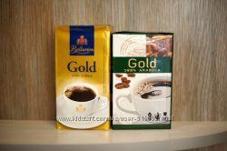 Акция кофе gold 100 арабика