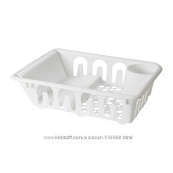 Посудная сушилка, IKEA