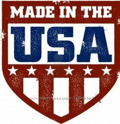 Покупки на распродажах в Америке без комиссии