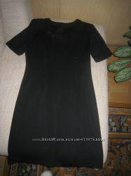 Продам маленькое чёрное платье