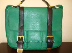 Женская сумка New Look от ASOS