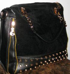 Стильная сумочка в наличии