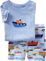 Пижама в наличии Baby Gapok 2T