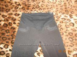Штаны брюки беременным
