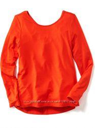 Блуза Old navy размер М подростковый