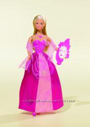 Кукла Штеффи Загадочная принцесса 5730738