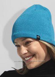 Теплые шапки ТСМ Tchibo Германия, разные