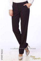 Продам новые классические брюки Savage р-р46