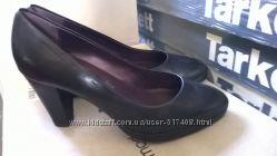 Продам новые туфли 5th Avenue - Англия натуральная кожа р-р36