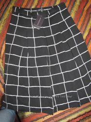 модная юбка миди Promod