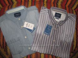 мужская рубашка SPRINGFIELD